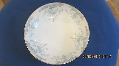 IMPERIAL CHINA W. Dalton Japan SEVILLE #5303  FRUIT Cup DESSERT DISH BOWL 5.5""