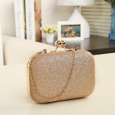 Bridal & Evening Clutch Hand Bag
