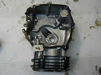 Briggs & Stratton Professional Series 7.75HP OHV 175cc OEM Engine - Block