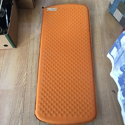 THERMAREST PROLITE 3 Small -  3/4 SELF INFLATING SLEEPING MAT.