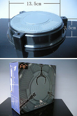 NEW Style Fighting Gundam Base for 1:144/1:100 and 1:6 Figure ABS Material