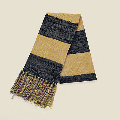 Fantastic Beasts and Where to Find Them Scarf Cosplay Scamander Scarf  Hot