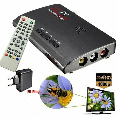 Mouse over image to zoom  Digital-Terrestrial-HDMI-1080P-DVB-T-T2-TV-Box-VG