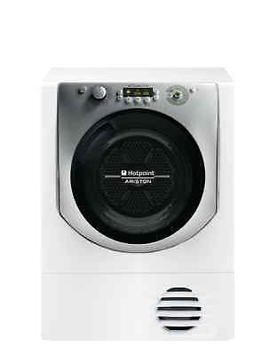 HOTPOINT ARISTON Asciugatrice 9 kg classe A+ AQC9 4F5 T/Z1 (IT)