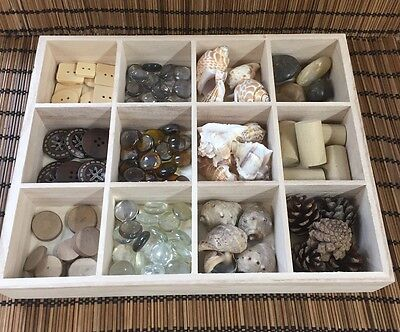 Early Years Maths Resources Reggio Emilio Natural Excellence Number