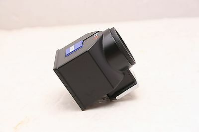 Sony Zeiss FDA-V1K 35mm optical viewfinder finder RX1 RX1R MINT-
