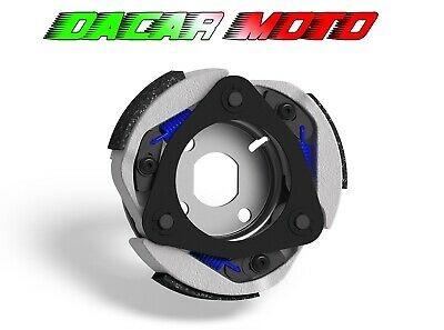 5212487 Clutch Malossi Kymco People - People S 125 4T