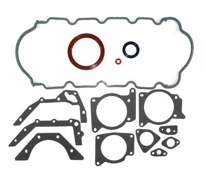 New Engine Conversion Gasket Bolts Full Set Fits Ford Lincoln 4 6l