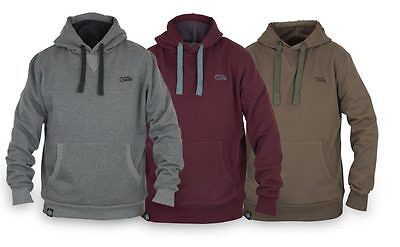 Fox chunk hoodies (multiple sizes and colours)