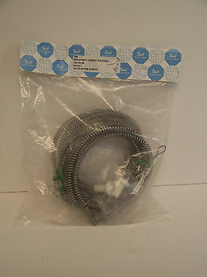 Skutt Replacement Element Model 1227 or 280 NIP
