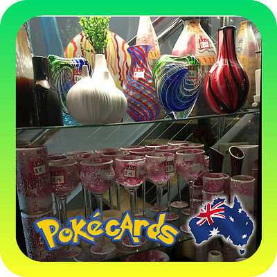 HOMEWARES & GIFT Business Stock for SALE OVER $50000+ WORTH BULK WHOLESALE