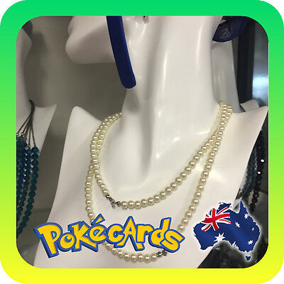 Jewellery Business Stock for SALE OVER $40000+ WORTH BULK WHOLESALE