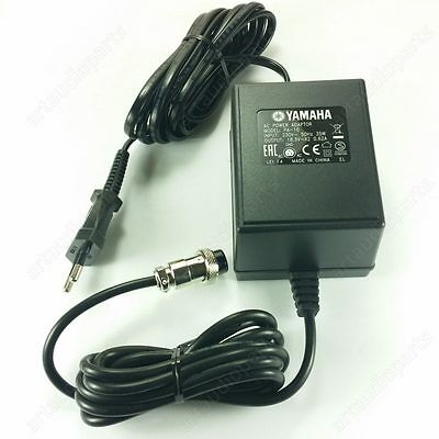 WC70360R Power Supply for Yamaha Mixing Console MG10/2 MG82CX MG102C