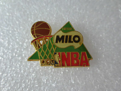 Usa Nba National Basketball Association Pin Badge, Us America Sport Memorabilia.