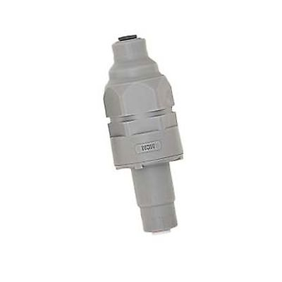 Aquaport WATER PRESSURE LIMITING VALVE Prevent back flow into Mains Water 350Kpa