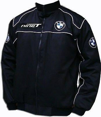 BMW R nineT jacket Quality Jacket