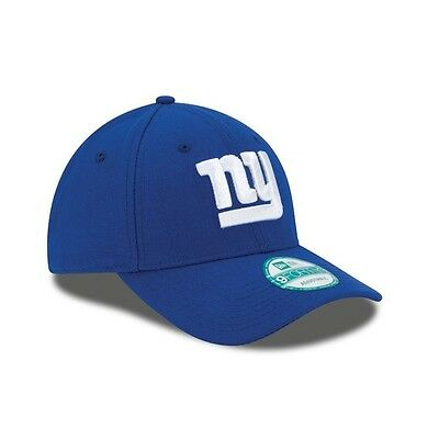New York Giants NFL League 9Forty Cap