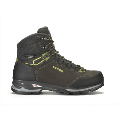 Lowa LAdy Light GTX.. Lovely German Quality Boot LOWA