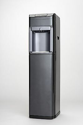G5 Hot/Cold/Ambient Bottleless Water Cooler with Reverse Osmosis Purified Water