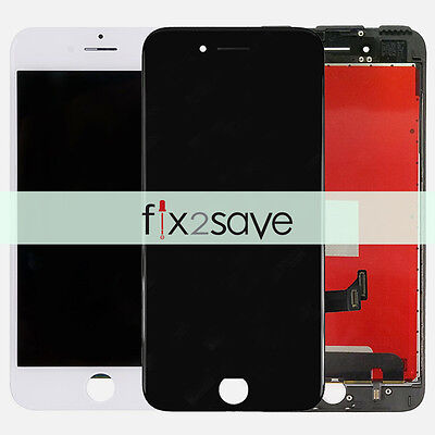 US LCD Display Touch Screen Digitizer Assembly Replacement For iPhone 7 | 7 Plus