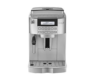 DELONGHI Magnifica S ECAM 22.320.SB Bean to Cup Coffee Machine