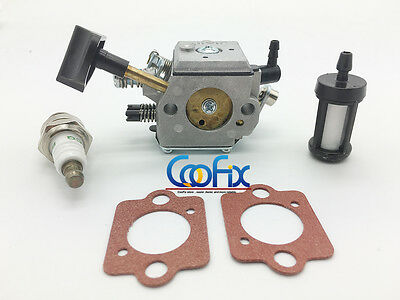Carburetor For Stihl BR400 BR420 BR320 BR380 42031200601 Backpack Blower Carb