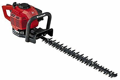 Einhell GC-PH 2155 Taille-haie thermique