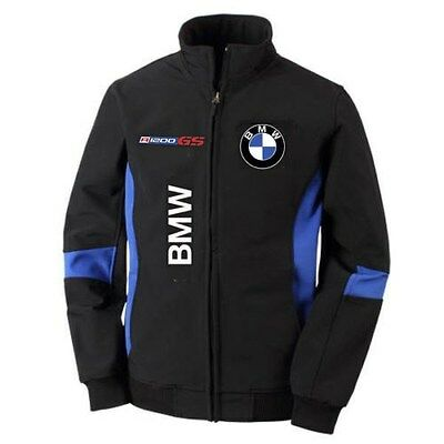BMW R1200 GS summer autumn  jacket