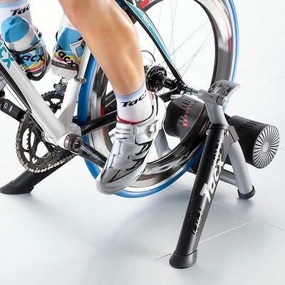 Tacx Bushido Smart Trainer 10% Off & Free 48Hr Delivery!!