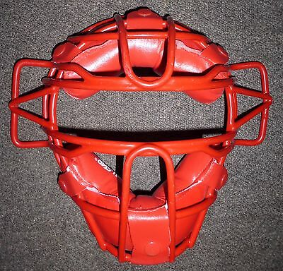 All Star Fm 11 Catchers Mask Face Guard (Bsr)