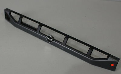 04-17-03368 DELL PowerEdge R610 Frontblende BEZEL