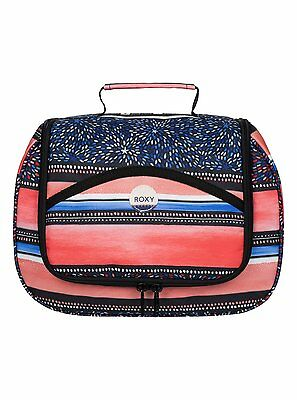 Roxy Sunset Vanity  Ladies Case in Multi