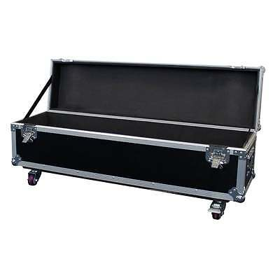 Protex Equipment Stand Flight Case