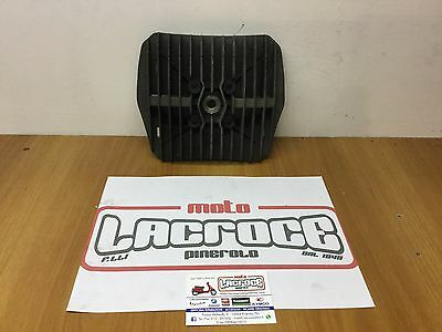 Testa Originale Fantic Trial 50 TX 330