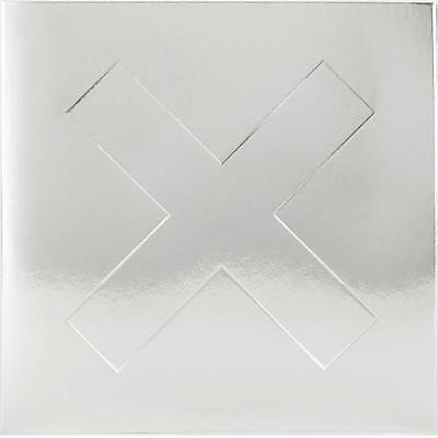 "THE xx ~ ON HOLD ~ INDIE EXCLUSIVE ~ 7""  ETCHED VINYL SINGLE ~ *NEW AND SEALED*"
