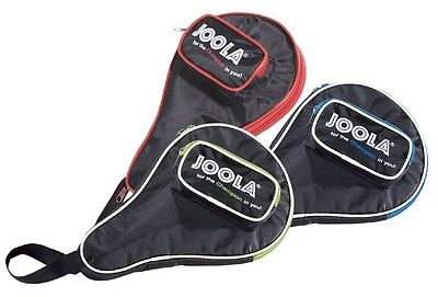 Joola Pocket Table Tennis Bat Case