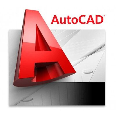 SOFTWARE EUROPE AutoCAD Software Graphics BIBARCHI New