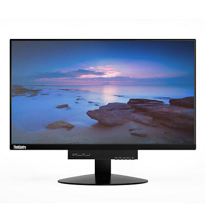 """Lenovo [10LKPAR6AU] ThinkCentre Tiny-in-one 22, 21.5"""" FHD"""
