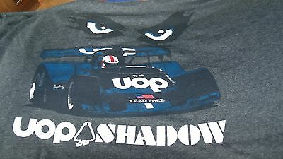 CanAM Shadow  shirt