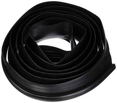 "Prime-Line Products PL 14696 Bug Strip, 7/8"" to 1-3/8"" - Free 2 Day Shipping"