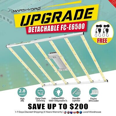 100×100×180cm Indoor Grow Tent Room Reflective Mylar Hydroponic Non Toxic Hut
