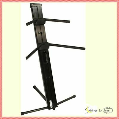 Ultimate Support APEX AX-48 Pro Professional Column Keyboard Stand