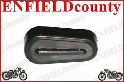 New Vespa Scooter Front Fork Plastic Made Link Hub Cover Small Frame Scoots @cad