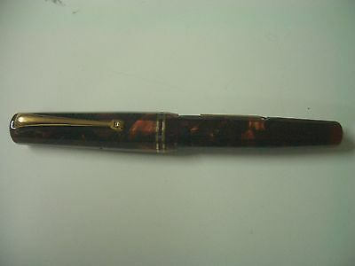 Eversharp 2 Flexible Fountain Pen