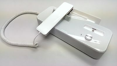 INVOXIA NVX620 VoIP SIP conference phone