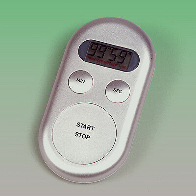 Kaiser Digital Darkroom Timer 4218