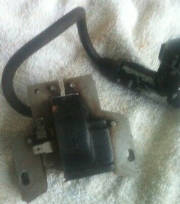 BRIGGS AND STRATTON IGNITION COIL Classic 35 Sprint 375