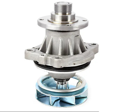 Water Pump BMW E36 E46 E39 M50 M52 M54 325i 328i 528i 50005513 11511433712