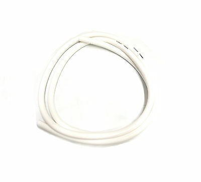 Pool Cleaner White 10' Feed Hose Repacement For Polaris 180 280 380 D45 D-45