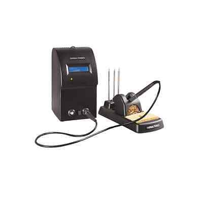 Thermaltronics TMT-9000S-2 soldering station solder iron 40W MX500 MX5000 Metcal